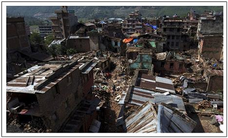 지진피해사진2.png