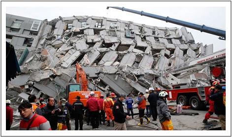지진피해사진1.png