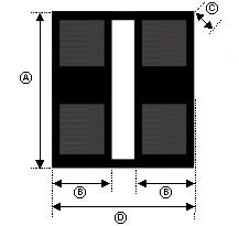 sp6000_5.jpg