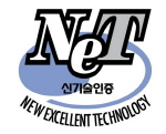 크기변환_NET신기술로고이미지 3.jpg