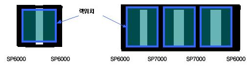 sp6000_7.jpg
